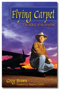 fly-carpet_std1