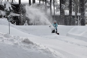 jeansnowblower_0753esm1