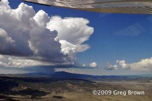 ThunderstormMtTaylorNM_1398-99compCrESmW