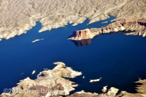 Lake Mead Shoreline_0316-PSe-HSmw1200