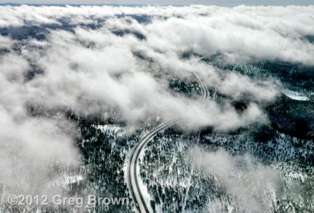 Winter Stratus 0611-HSmw1200