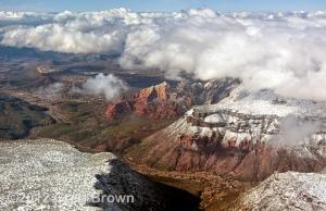 Sedona Snow 4033-H_ASmw1200