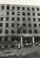 416px-Sterling_Hall_bombing_after_explosion_1