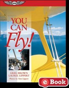 YCF ebook image-ASA ecr