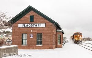 FlagstaffTrainStationSnow_3303eSmw1200